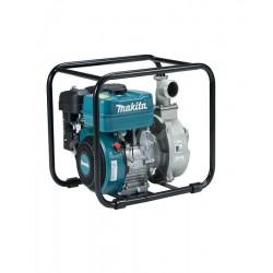 Makita Pompe a eau thermique EW2050H