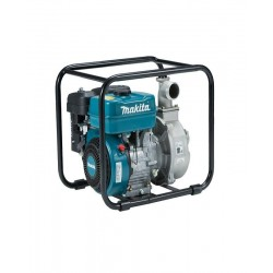 Makita Pompe a eau thermique EW3050H