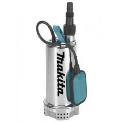 Makita Pompe submersible pour eau claire PF1100