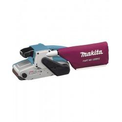 Makita Ponceuse a bande 100 x 610 mm 9404J
