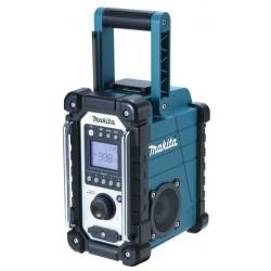 Makita Radio de chantier