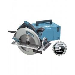 Makita Scie circulaire 210mm 5008MGJX