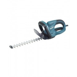 Makita Taillehaie electrique 550W UH4570
