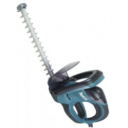 Makita Taillehaie electrique 670W UH5580