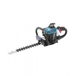 Makita Taillehaie thermique 50cm EH5000W