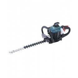 Makita Taillehaie thermique 60cm EH6000W
