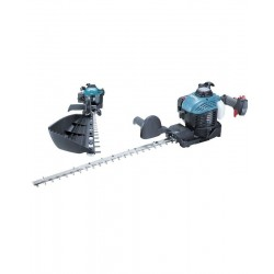 Makita Taillehaie thermique 75cm EH7500SX