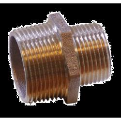 Mamelon bronze 3245 5/4x4/4 62455410