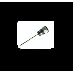 Mazout sifflet alarme 6/4X5/4