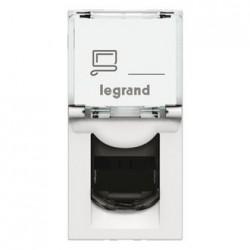 Legrand Prise RJ45 Mosaic...