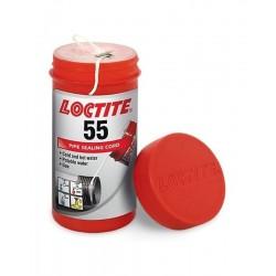 Loctite Distributeur 55