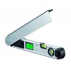 Laserliner AcroMaster 40cm