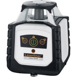 Laserliner Cubus G 110 S,...