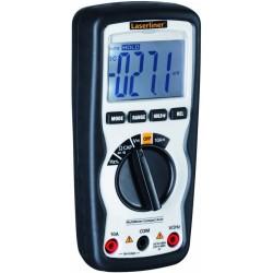 Laserliner Multimetre compact