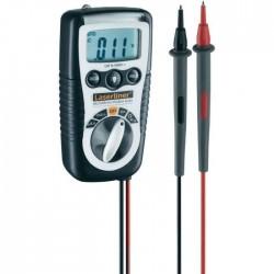 Laserliner Multimètre pocket