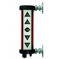 Laserliner SensoPilot pro,...