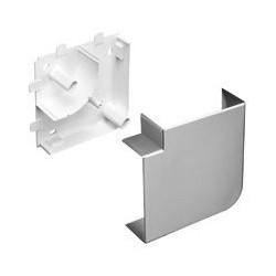 Legrand Angle plat 50x85mm...