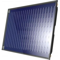 Junkers panneau solaire...