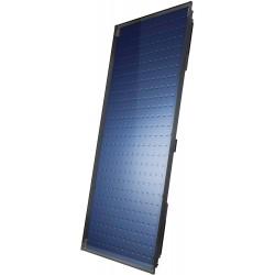 Junkers panneau solaire top...