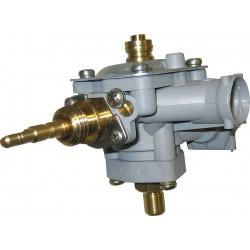 Junkers valve d'eau 'PA'...