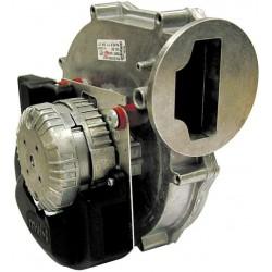 Junkers ventilateur Radson...