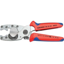 Knipex coupe-tubes