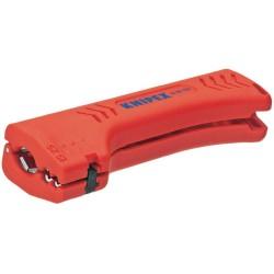 Knipex outils à dénuder