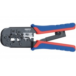 Knipex pince pour cosses