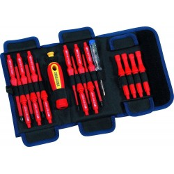 Heytec outils pour...