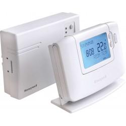 Honey cm927rf  thermostat...