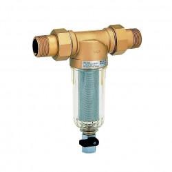 Honeywell filtre à eau...
