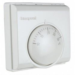 Honeywell mt200 thermostat...