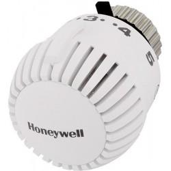 Honeywell tête...