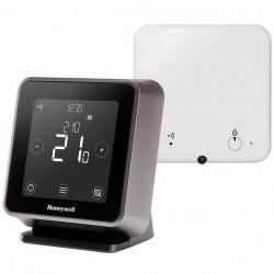 Honeywell Thermostat lyric...