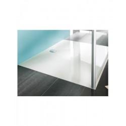 Huppe easy step tub...