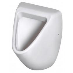 Idéal standard urinoir...