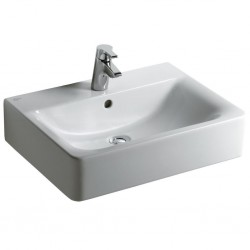 Idéal standard, lavabo 60...