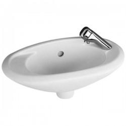 Idéal standard, lave-mains...