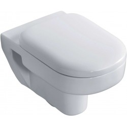 Idéal standard, pack WC...