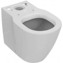 Idéal standard WC sur pied...