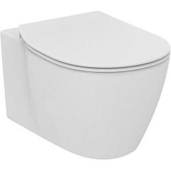 Idéal standard WC suspendu...