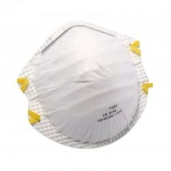 IPB Masques filtrants FFP2...