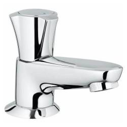 Grohe Costa L robinet lave...