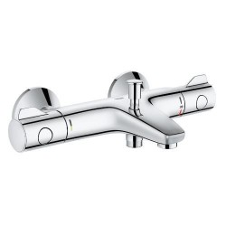 Grohe Grohtherm 800...