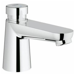Grohe robinetterie pour...