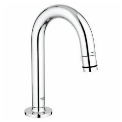 Grohe universal C robinet...