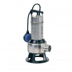 Grundfos pompe eau chargée...