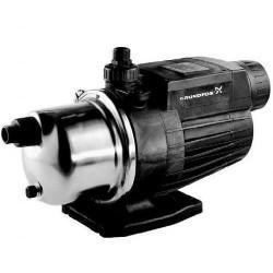 Grundfos pompe eau MQ 3 35