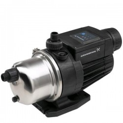 Grundfos pompe eau mq 3-45