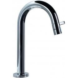 Hansa robinet eau froide...
